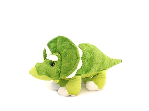 Dino Verde Claro