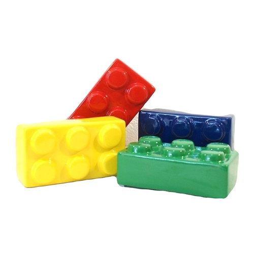 Peças Lego P
