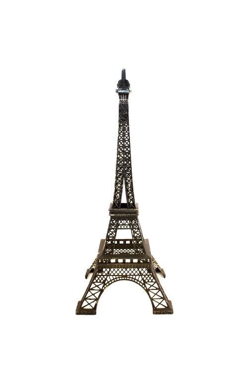Torre Eiffel P