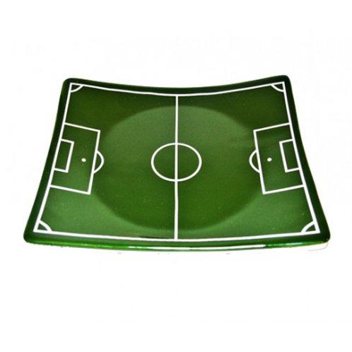 Bandeja Futebol
