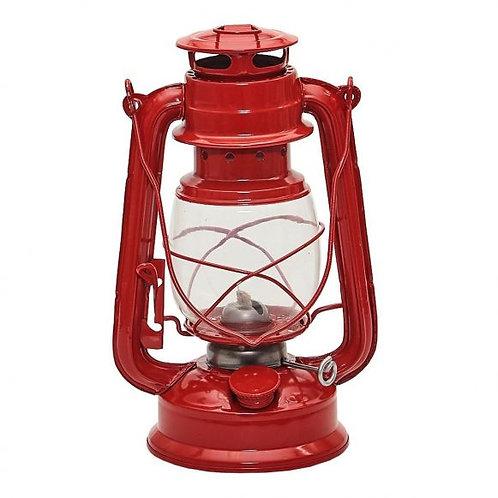 Lampião Vermelho