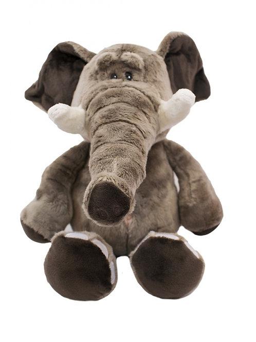Pelúcia Elefante G