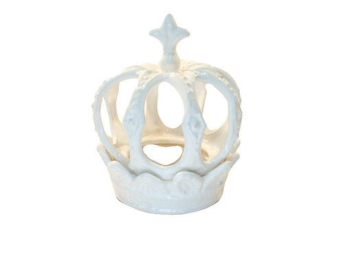 Coroa Branca