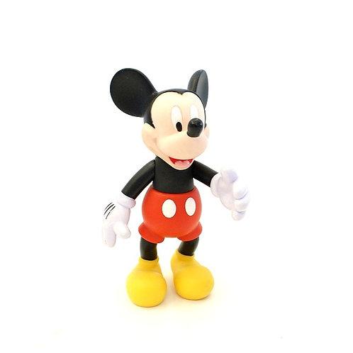 Mickey PP