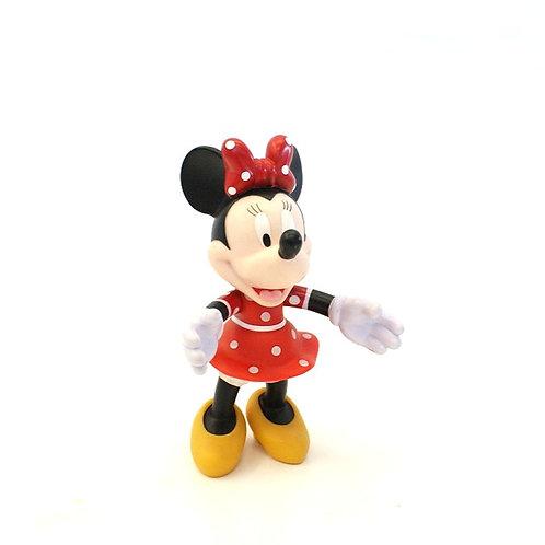 Minnie PP