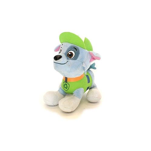 Rocky Patrulha Canina