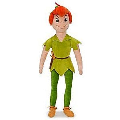 Boneco Peter Pan