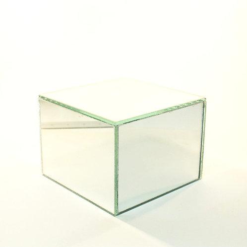 Cubo de Espelho P