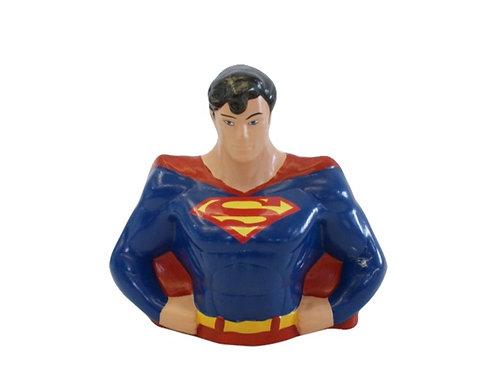 Busto Super Homem