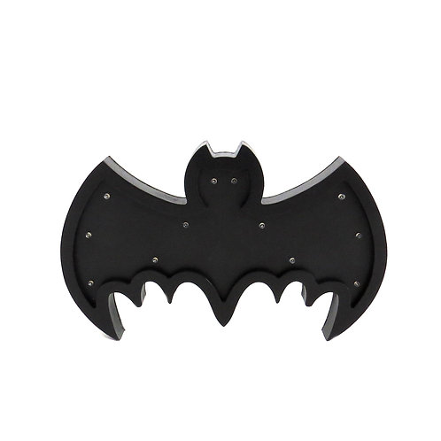 Luminoso Batman