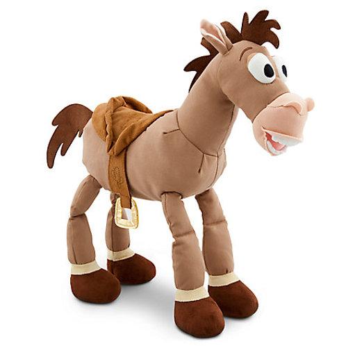 Bala no Alvo Toy Story