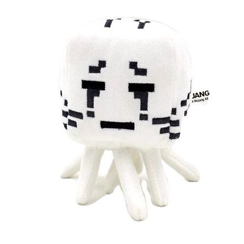 Guast Minecraft