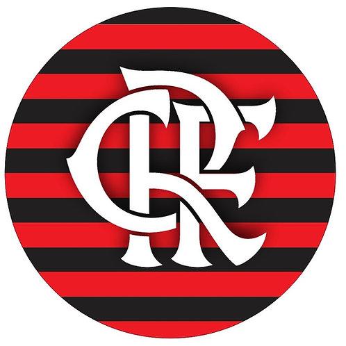 Painel Flamengo