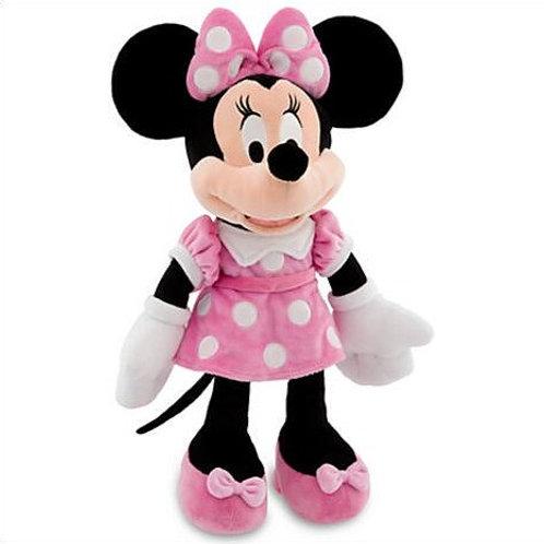 Minnie Rosa P