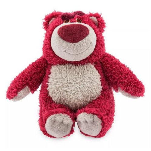 Urso Lotso
