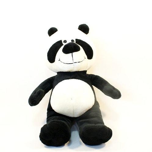 Filhote Panda