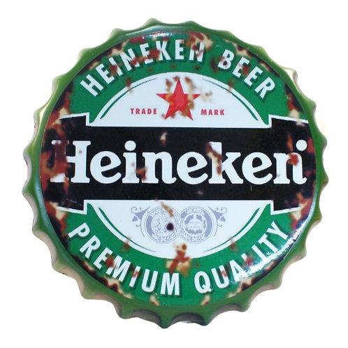 Tampa Heinecken