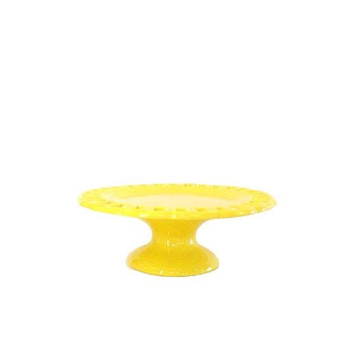 Boleira Amarelo Elo