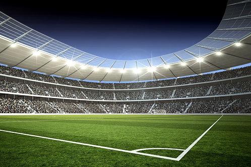 Painel Estádio