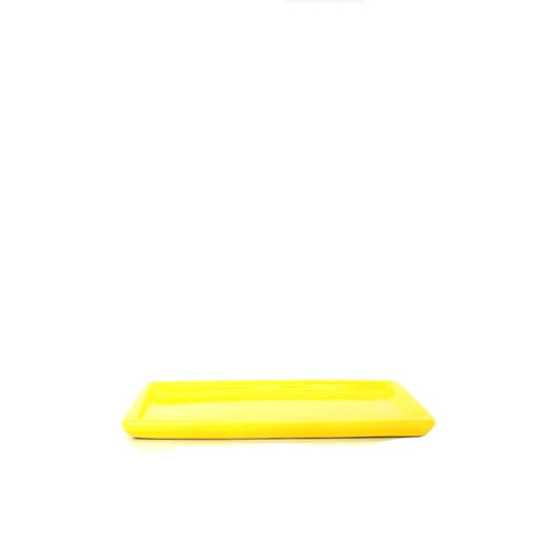 Travessa Amarela