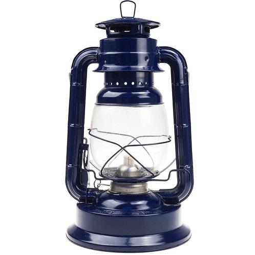 Lampião Azul