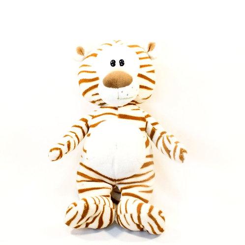 Filhote Tigre