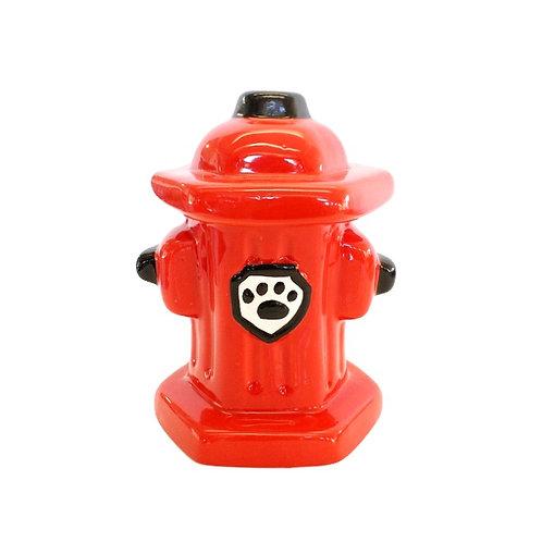 Hidrante Patrulha Canina