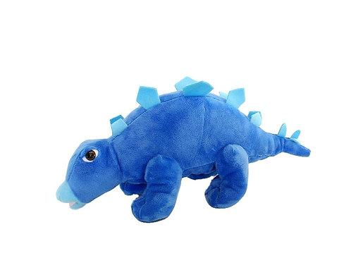 Dino Azul