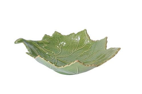 Bowl Folha de Uva