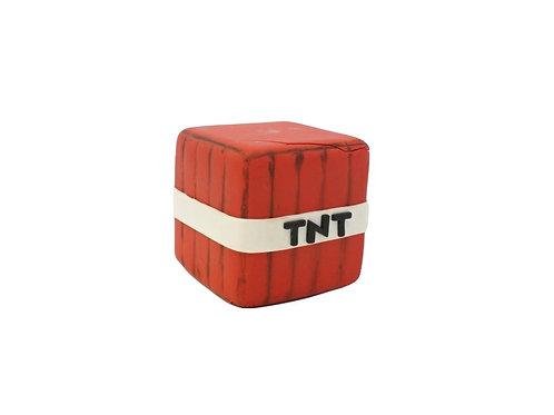 TNT  P