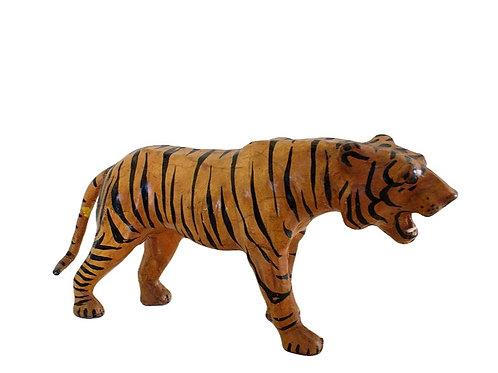 Tigre Machê