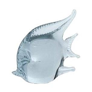 Peixe de Vidro