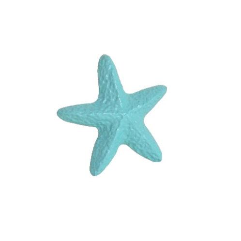 Estrela do Mar Tifany