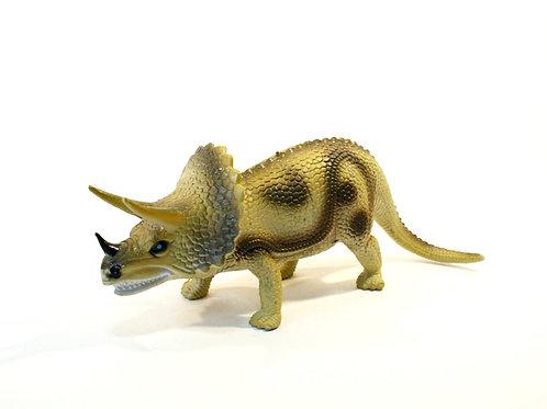 Triceratope