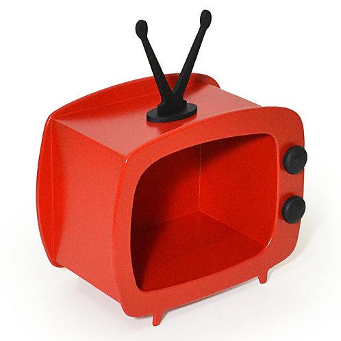 TV Vermelha