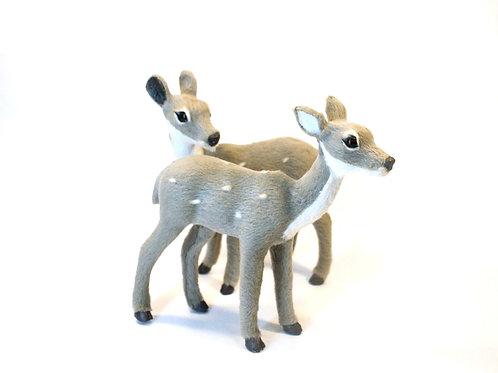 Casal de Bambis