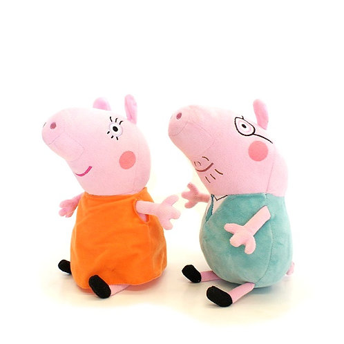 Casal Pig