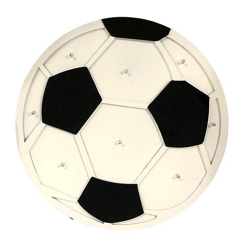 Luminoso Futebol