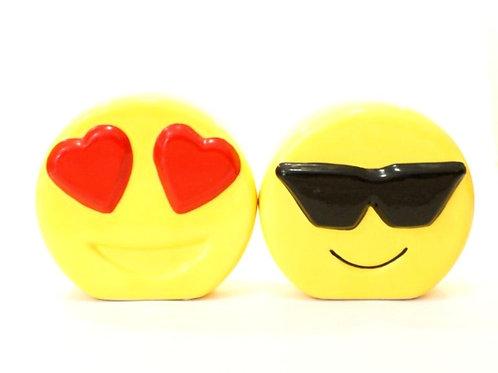 Duo de Emojis