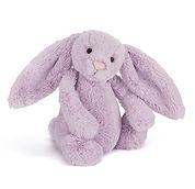 Jellycat Hyacinth Bashful Bunny.jpg