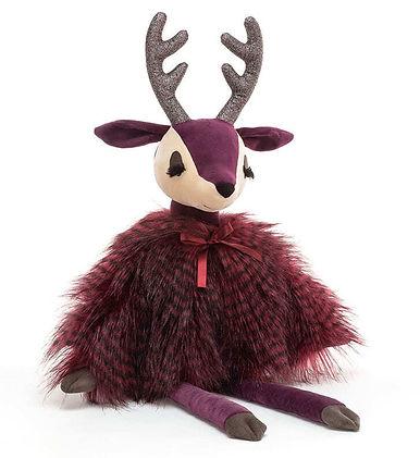 Jellycat-Viola-Reindeer-L.jpg
