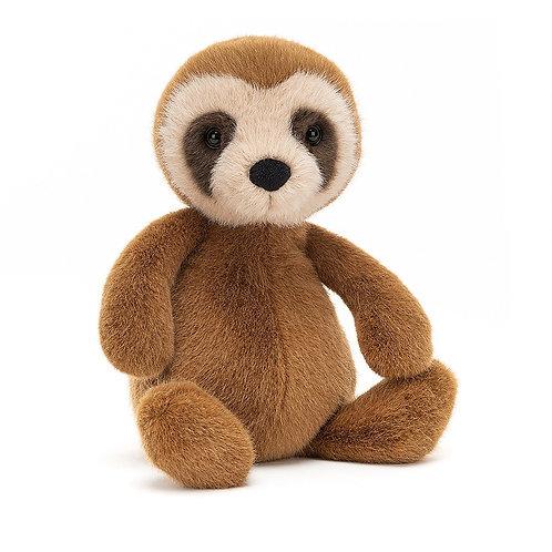Cute Jellycat Sloth