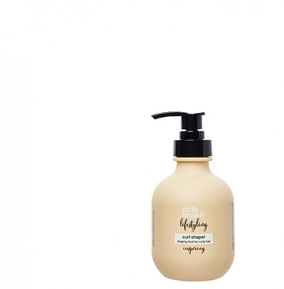 milk shake_lifestyling_curl shaper 200ml