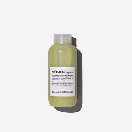 Davines_MOMO/hair potion 150ml
