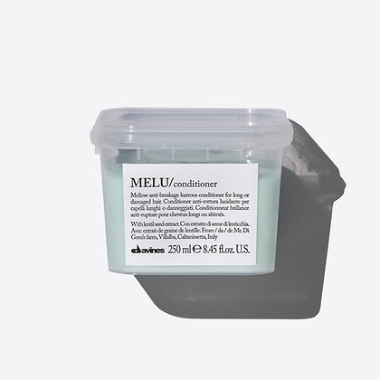 Davines_MELU/conditioner 250ml
