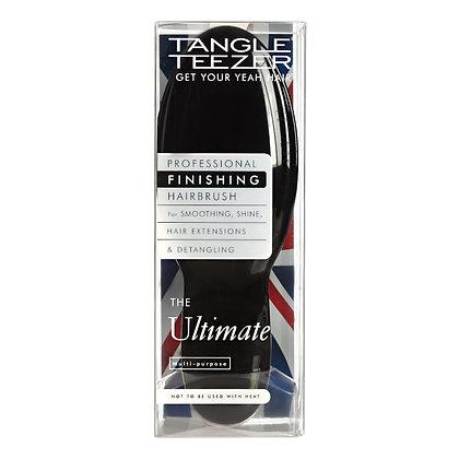 Tangle Teezer_The Ultimate