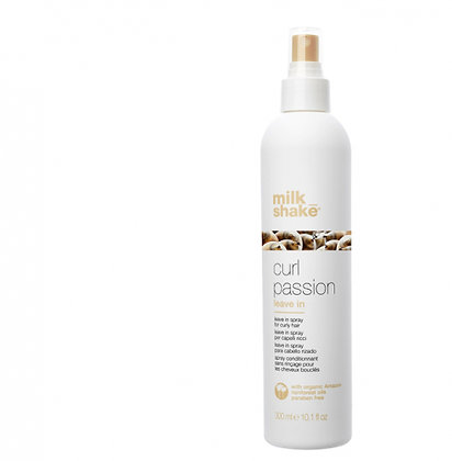 milk shake_curl passion leave in 300ml