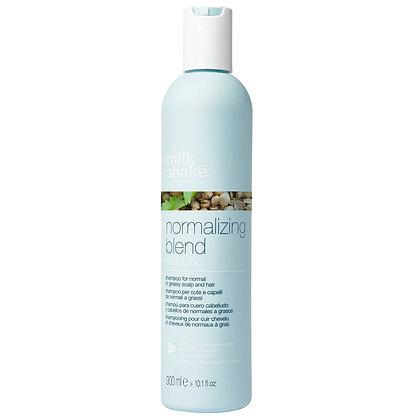 milk_shake Normalizing Blend Shampoo 300ml