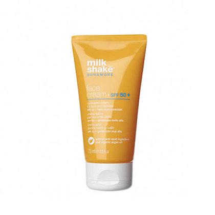milk shake Sun&More_Face Cream SPF 50+ 75ml