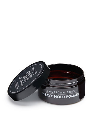 American Crew Heavy Hold Pomade_85g